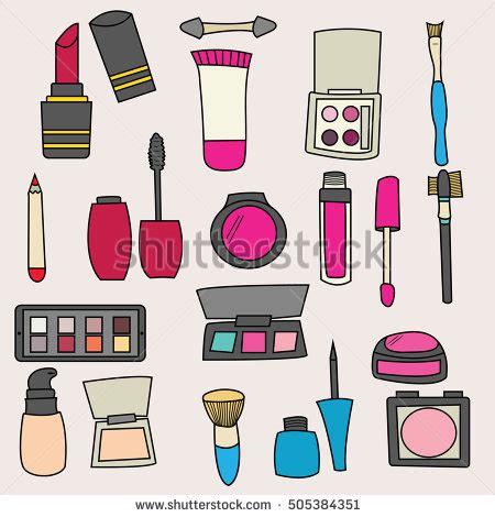 Lynda Instructional Design Essentials: Creating Video
